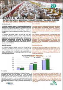 Noticias Marzo 2014